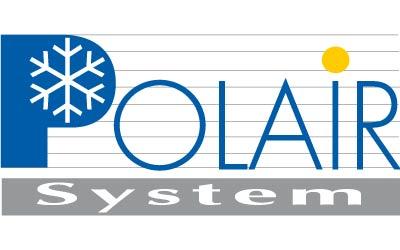 polairsystem