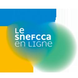 logo-snefcca
